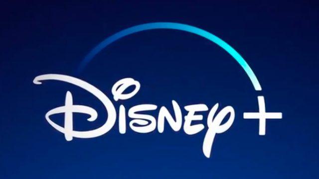 Disney gana 918 millones en su primer semestre fiscal, un 64% menos