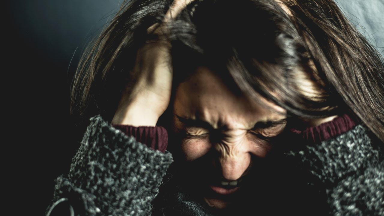 El síndrome del estrés laboral prende focos rojos en Latam