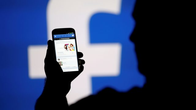 Usuarios reportan fallas en Facebook e Instagram a nivel global
