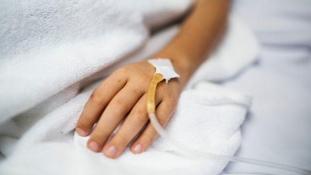 Guatemala: 38 pacientes han muerto en cinco días solo en el hospital Roosevelt, según PDH