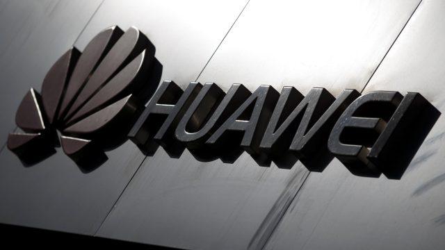 Huawei reclama consenso mundial para desarrollo tecnológico