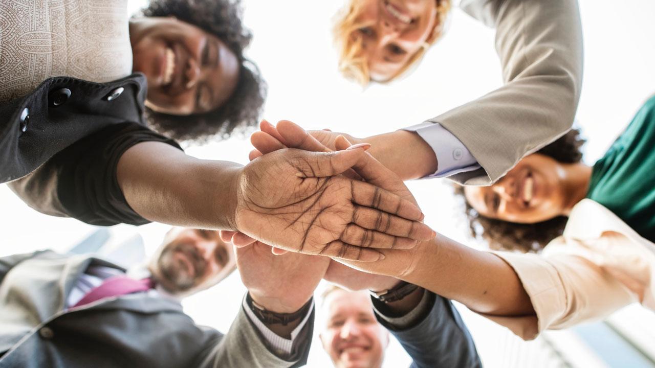 La integración e inclusión laboral y social serán exponenciales