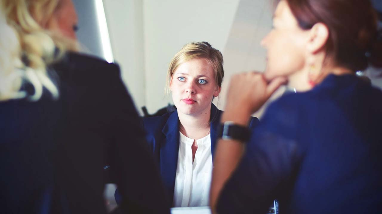 Mercado laboral y equidad de género
