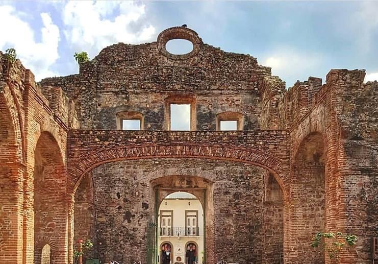 5 experiencias para conectar con tus raíces en Centroamérica