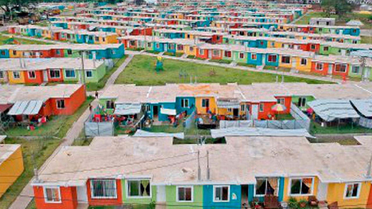 Vivienda, un mercado de contraste en Centroamérica y República Dominicana