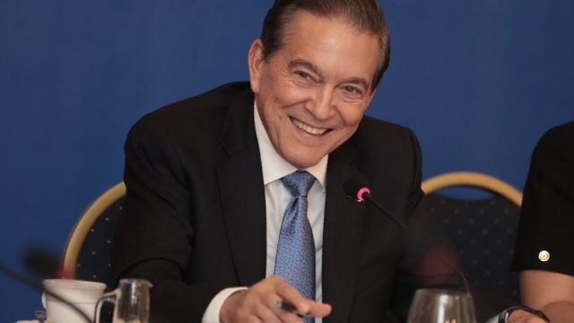 Forbes Staff, Author at Forbes Centroamérica • Información