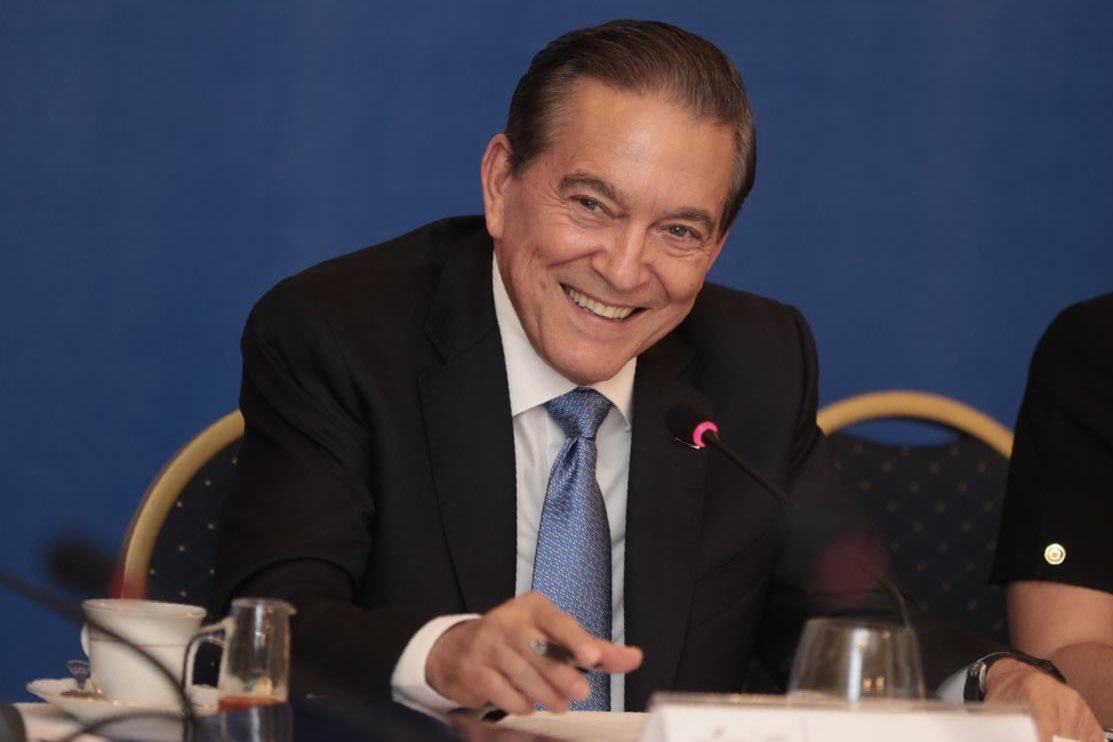 Gobierno de Cortizo heredó 1,253 mdd en deudas con vigencias expiradas