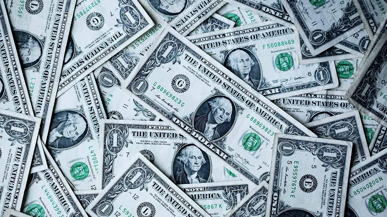 Citigroup ganó 11,370 mdd en 2020, un 41% menos