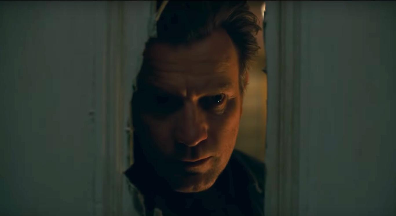 'Doctor Sueño', secuela de 'El Resplandor' lanza trailer final