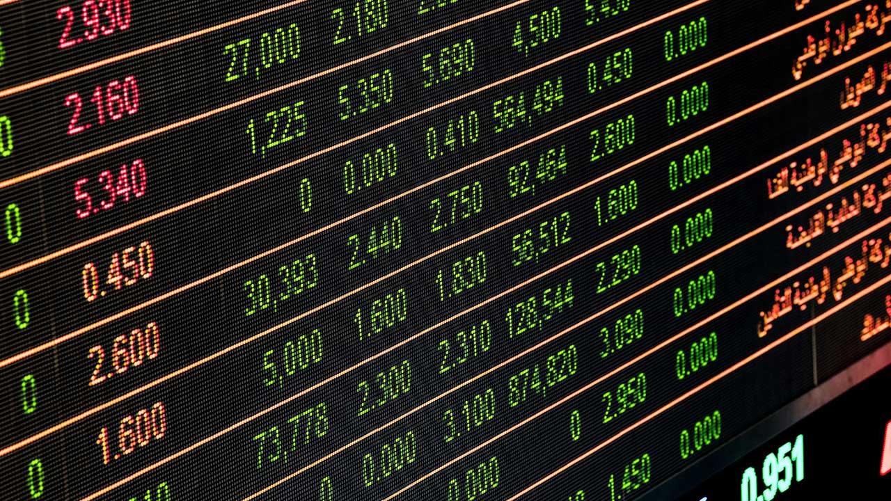 Mercado de valores de RD cerrará el 2019 en 65,000 mdd