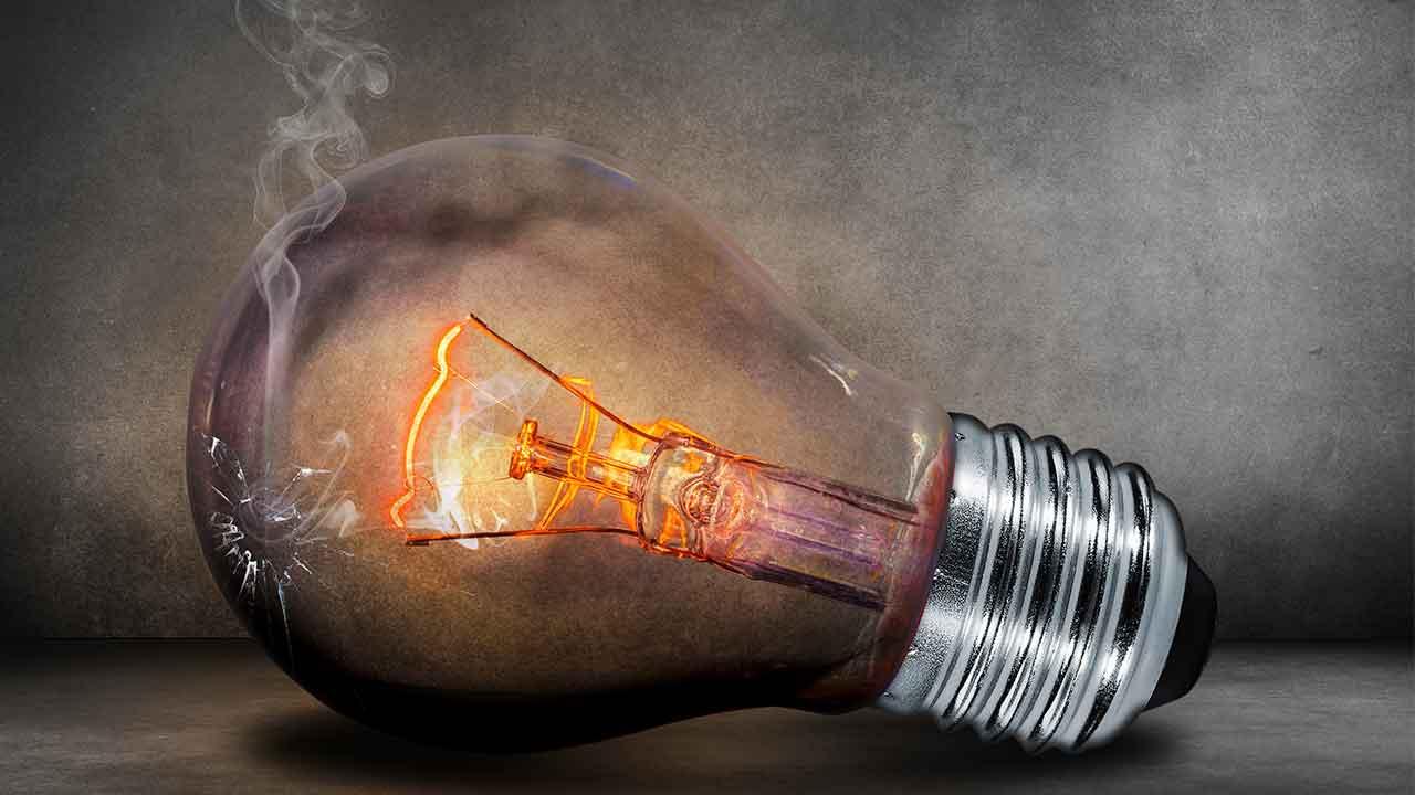 Humanidad consumió en últimos 70 años más energía que en 12,000 anteriores