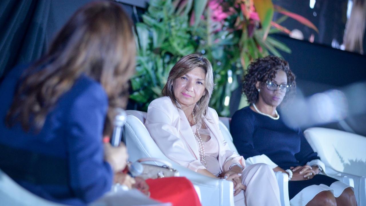 Políticas públicas, importantes para empoderar a las mujeres