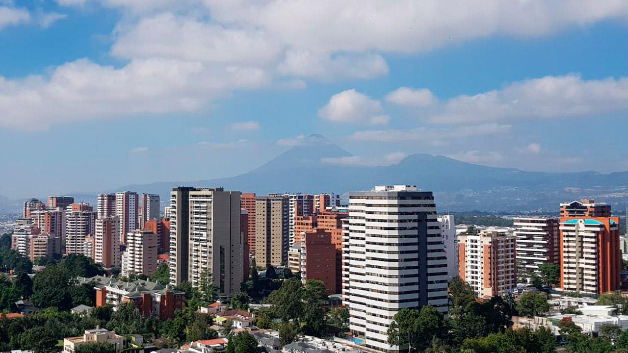 Principales retos para el nuevo gobierno de Guatemala