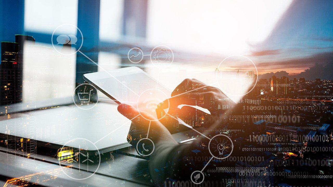 Innovación, patentes y otros desafíos de desarrollo para Latam