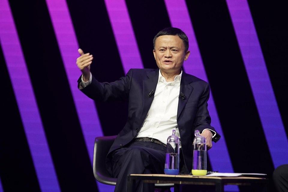 """El hombre más rico de China, ¿""""desaparecido"""" tras sus roces con el Gobierno?"""