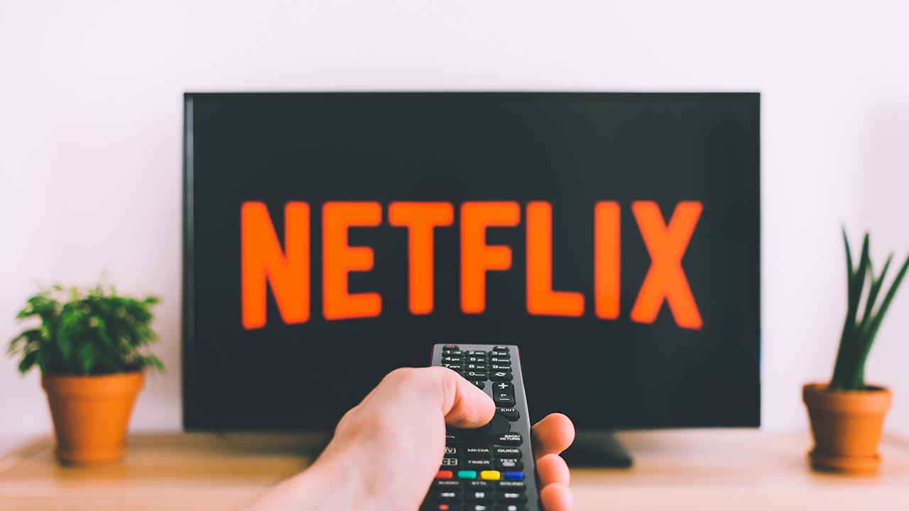 'Aquí no hay reglas', el método de Reed Hastings que llevó al éxito a Netflix