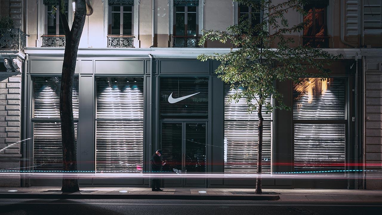 Más de 5,000 empleos generará planta que fabricará ropa Nike