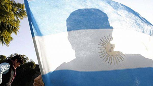 Argentina no ve salida de escape de su eterna crisis