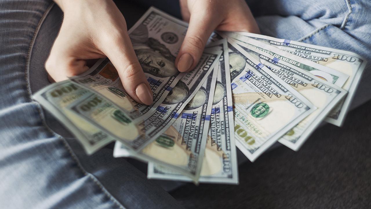 En 2021 se espera un reajuste legal en los salarios mínimos en América Latina