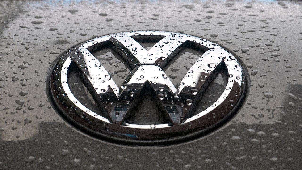 Volkswagen presenta su primer vehículo eléctrico
