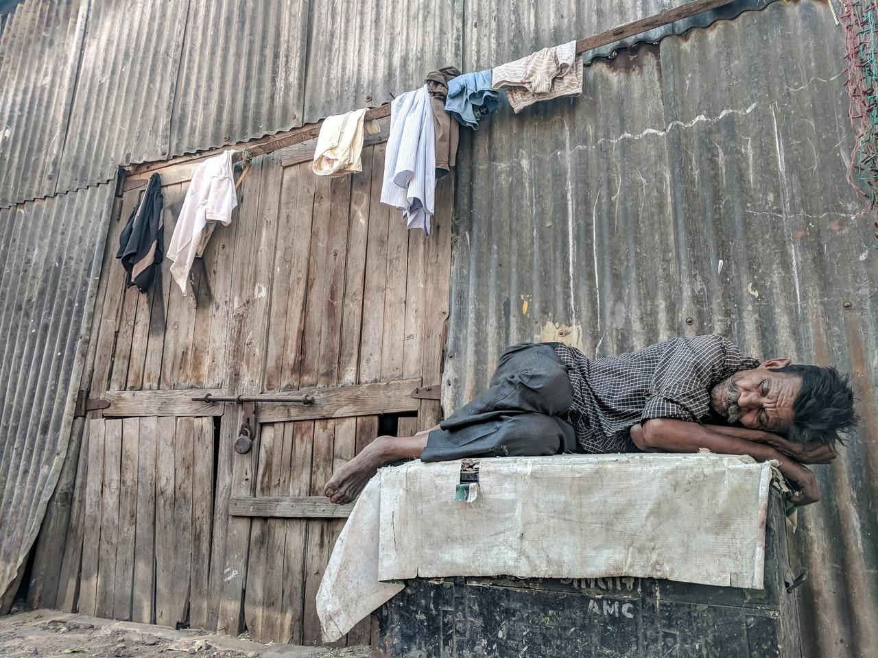 BID otorga a Honduras préstamo de 59.5 mdd para reducir pobreza
