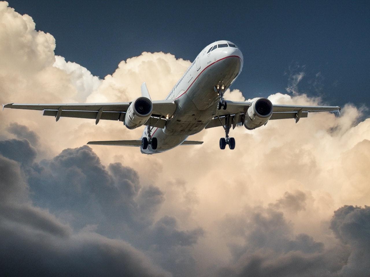 Situación fiscal en transporte aéreo en Guatemala es preocupante: Gremios