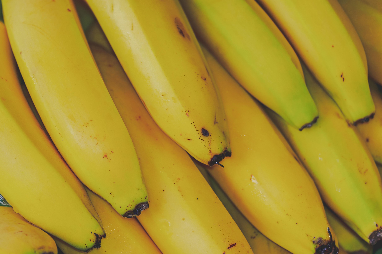 El precio del plátano en RD bajará la próxima semana