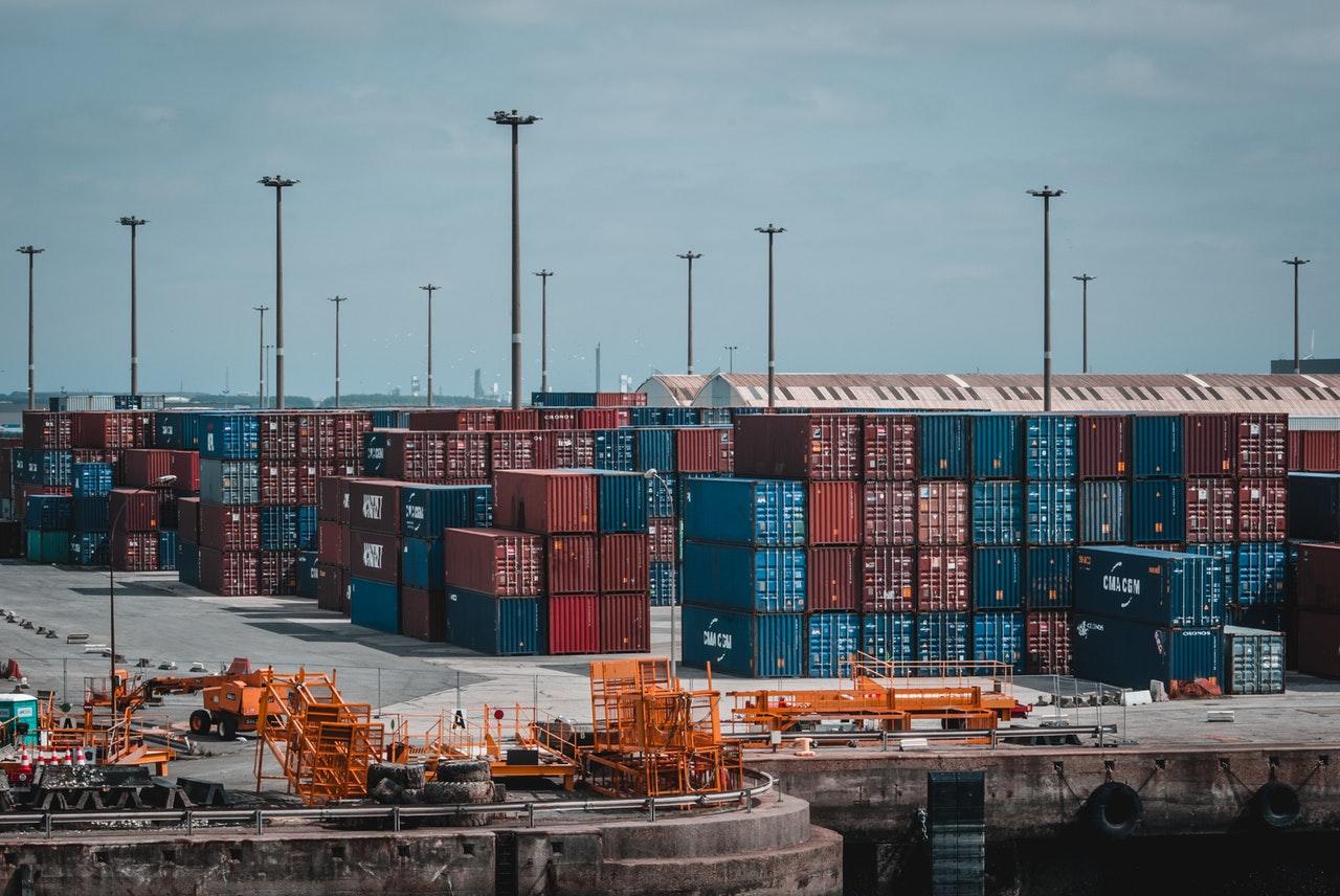 Haití establece nuevos cargos a las exportaciones dominicanas