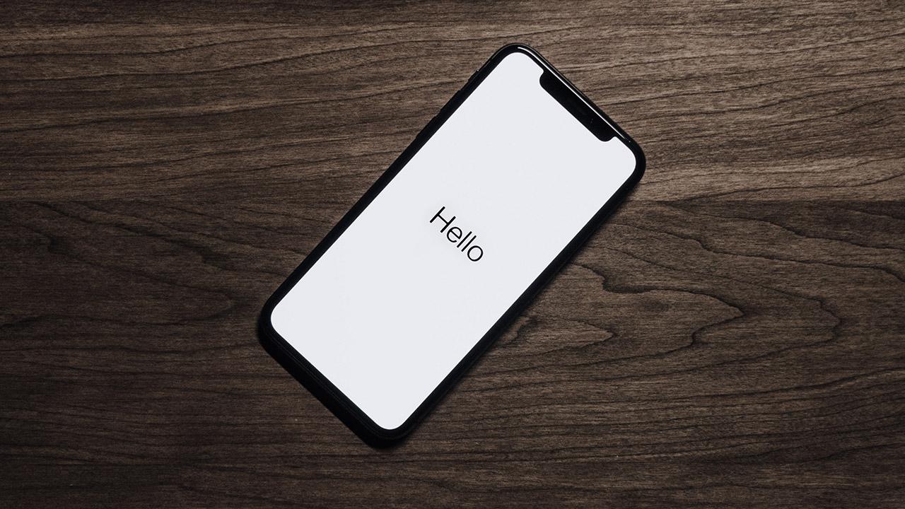 Privacidad del iPhone afectará ingresos de Facebook en segundo trimestre