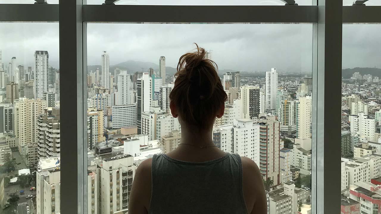 Mujeres denuncian que la justicia no las protege de la violencia en Panamá