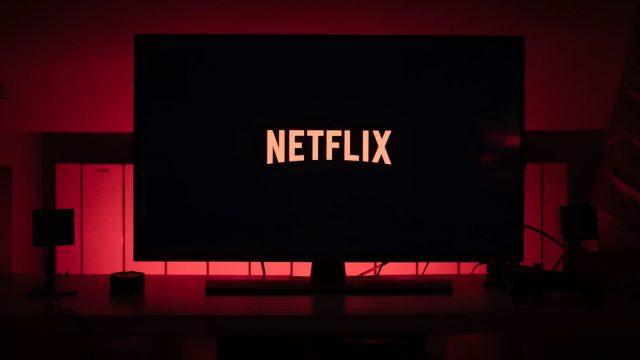 Netflix presenta con ONU Mujeres una colección de series y cintas por el 8-M