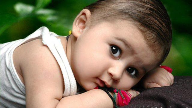 Hallan arsénico en más de 60 marcas de alimento para bebés