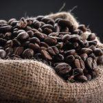 Granos-de-Café