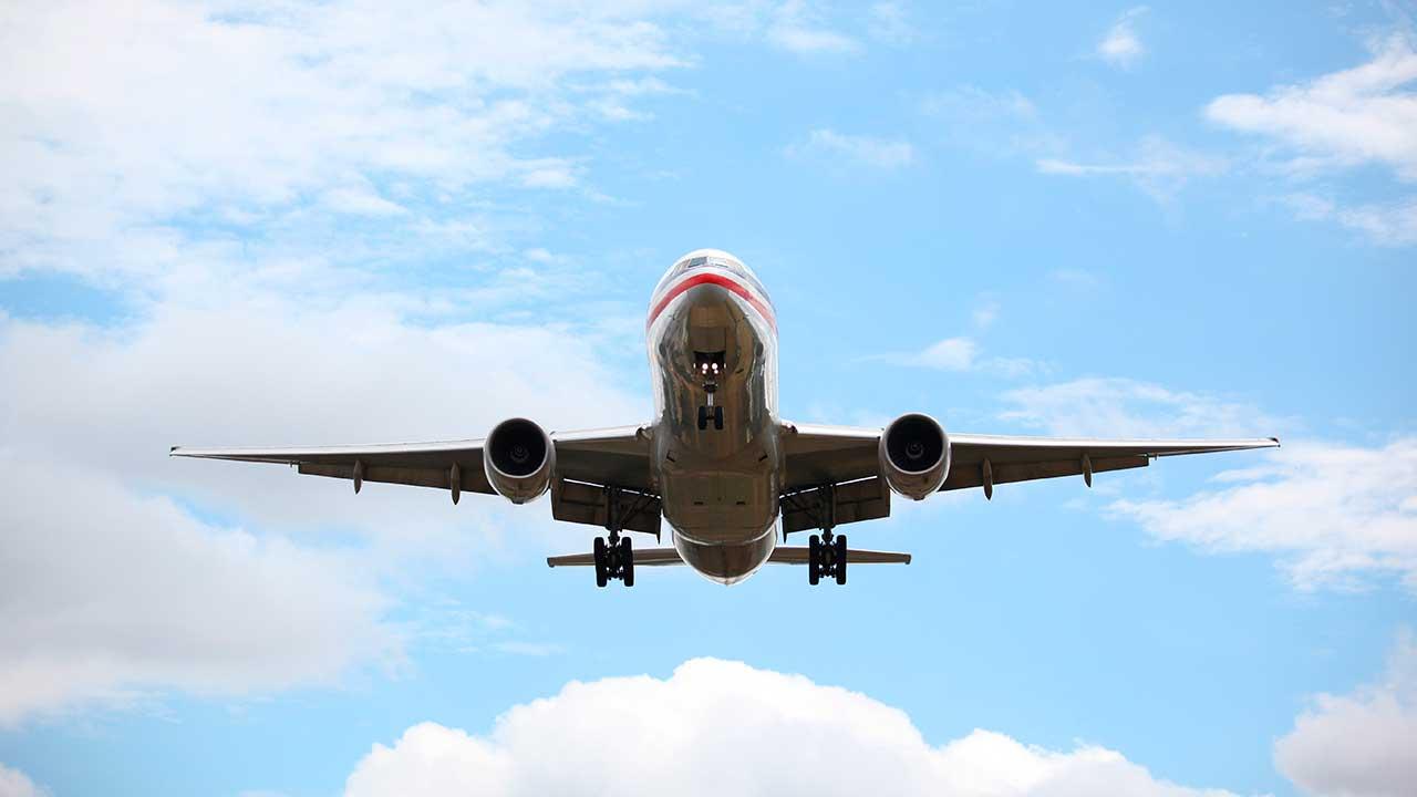 Avianca apunta a una operación más verde al conmemorar su centenario