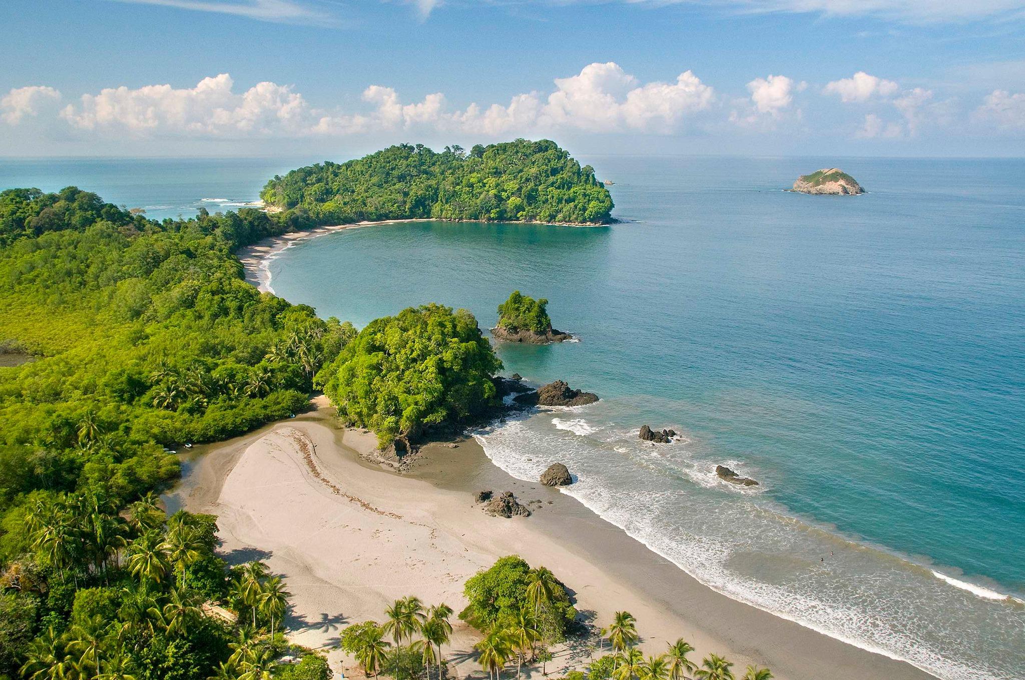 Nueva línea de crédito de 50 mdd para Pymes del sector turismo en Costa Rica
