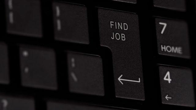 Desempleo-en-Costa-Rica