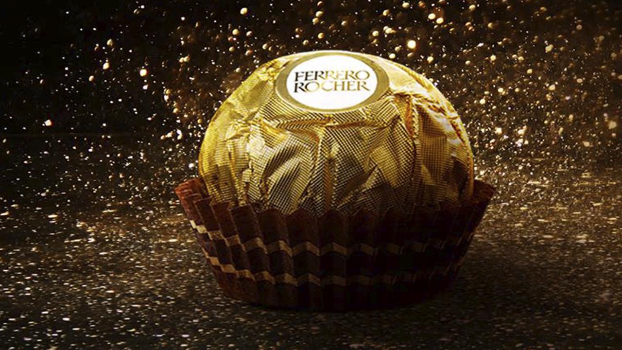 Ferrero espera 'dulces' crecimientos en Centroamérica