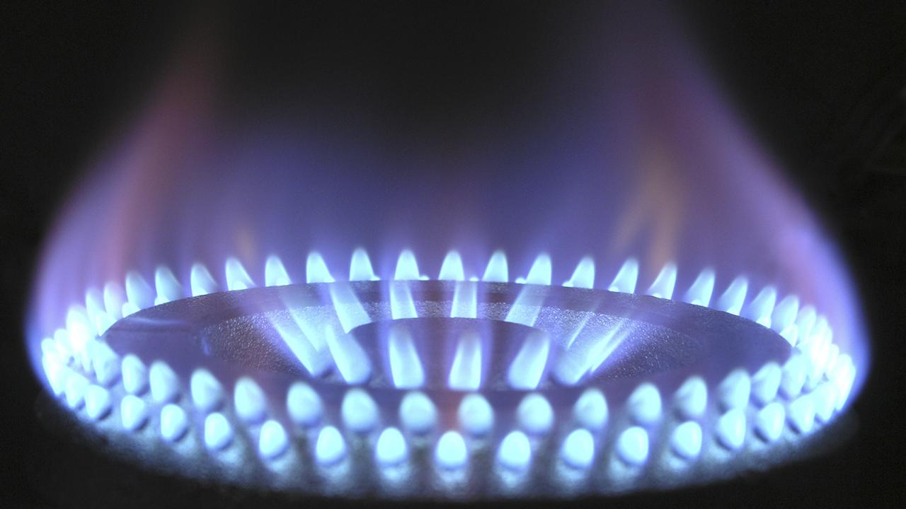 Centroamérica debe acelerar el cambio a gas natural: AES