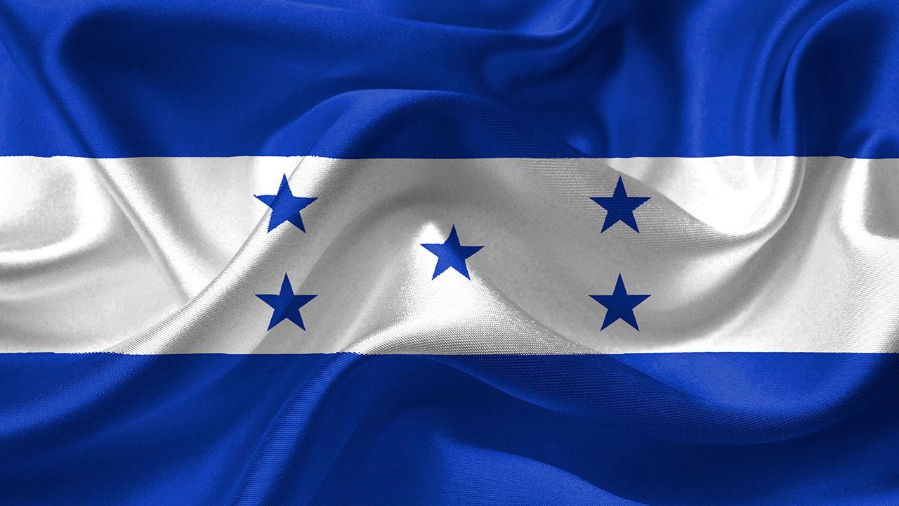 Honduras combatirá la corrupción junto con la ONU