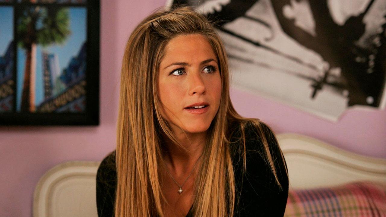 Jennifer Aniston cobraría más de 25,000 dólares por post en Instagram (y es sólo el principio)