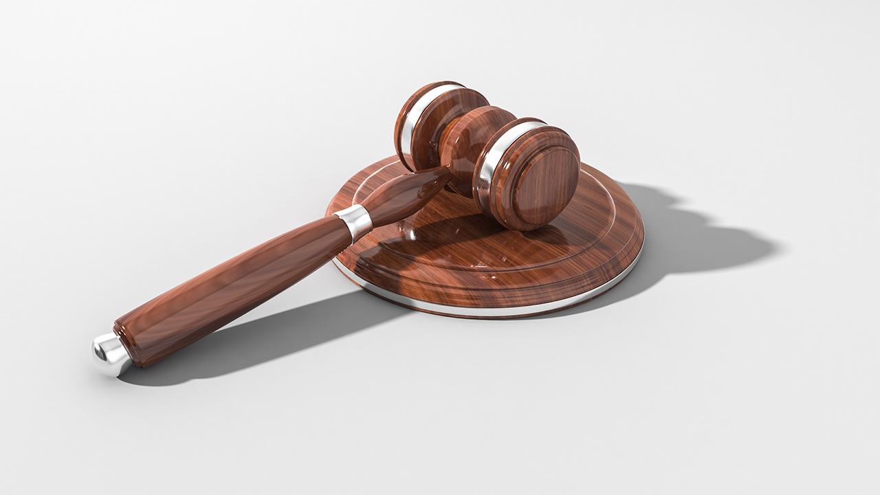 Los magistrados de la Corte de Panamá se conocerán el próximo lunes