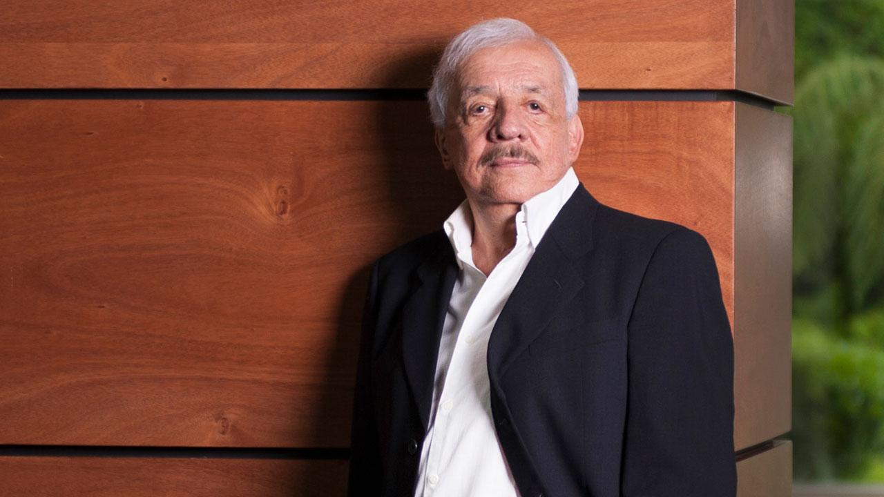 3 lecciones de Mario López para que una empresa sobreviva