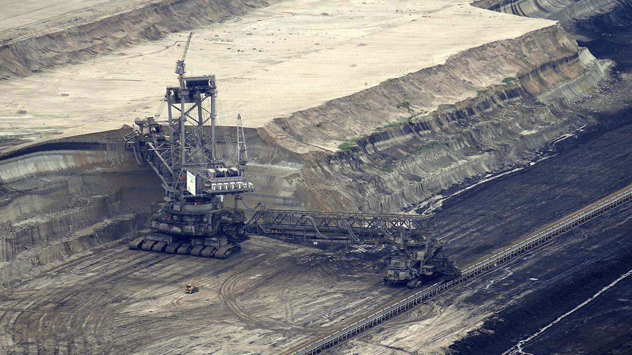 Perú sigue apostando por la minería