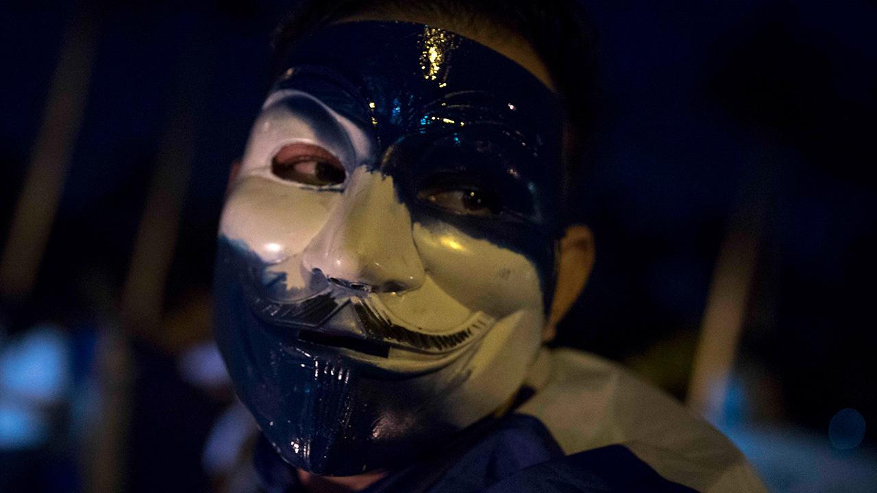 Partido opositor necesita a OEA en proceso de reformas electorales de Nicaragua