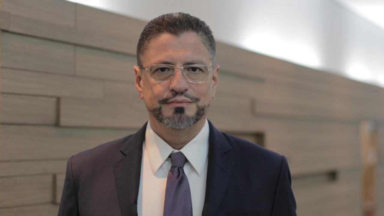 Quién es Rodrigo Chaves, el nuevo ministro de Hacienda de Costa Rica -  Forbes Centroamérica • Información de negocios y estilo de vida para los  líderes de Centroamérica y RD