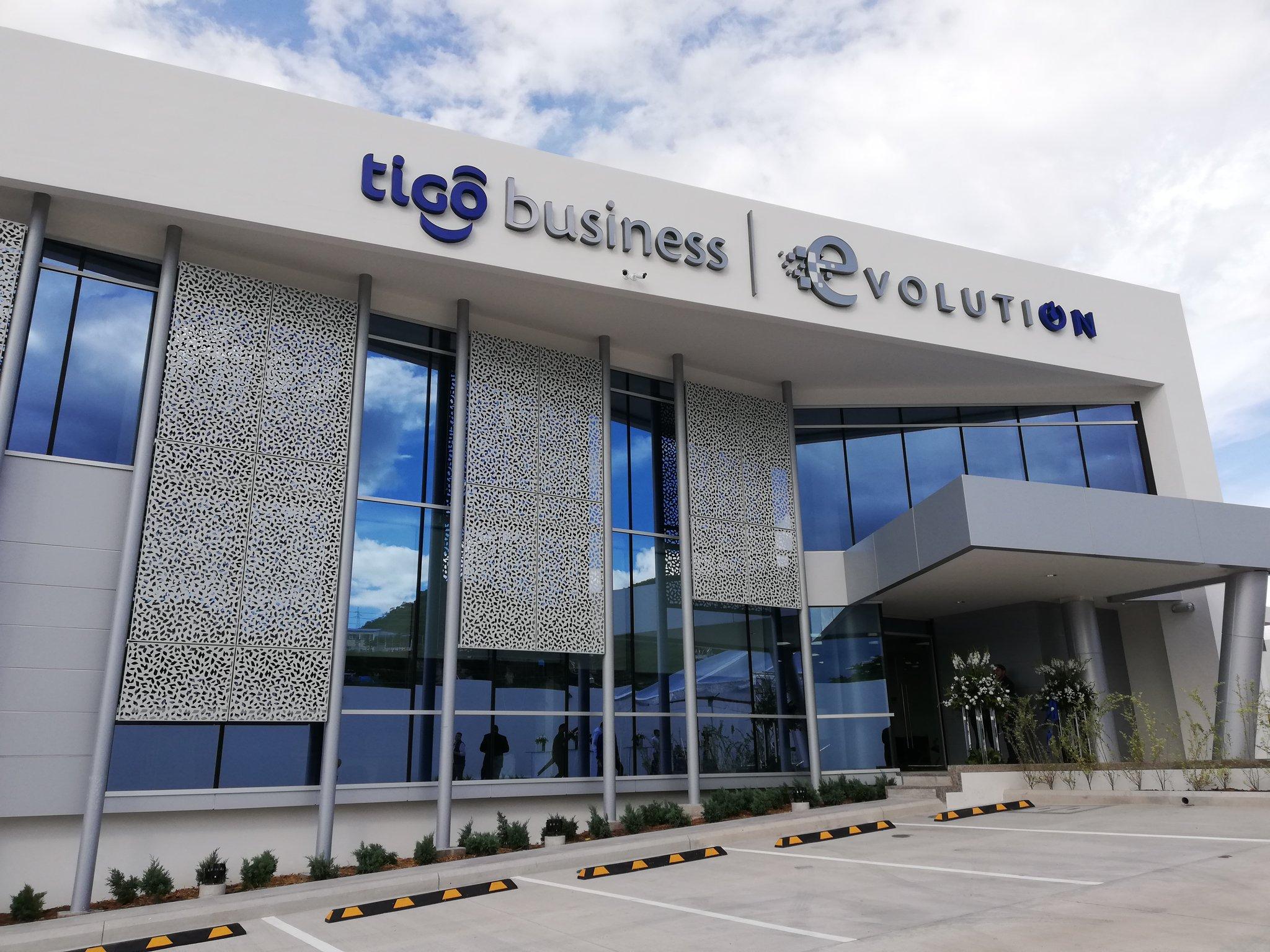 Tigo Business ofrecerá servicios de ciberseguridad en El Salvador