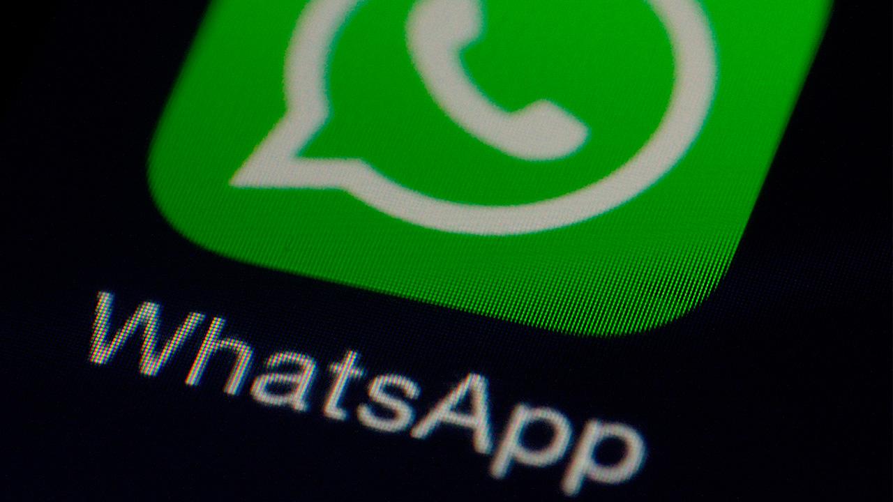 Nadie perderá su cuenta de WhatsApp este sábado aunque no la haya actualizado