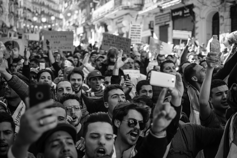 Ley sobre huelgas en Costa Rica entra en polémica tras opinión de la ONU