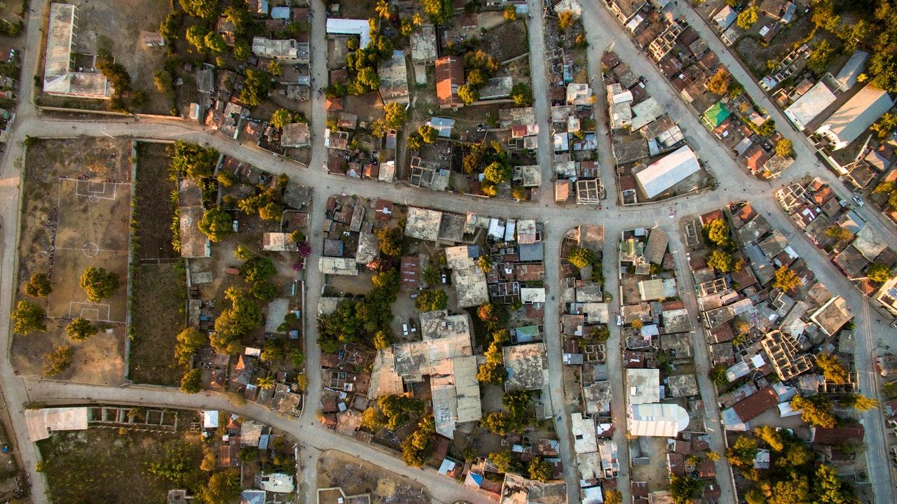 Crisis en Haití afecta comercio con RD