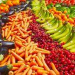alimentos precios maximos el salvador